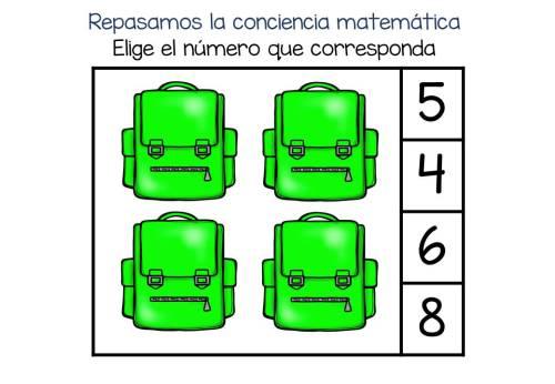 CUADERNILLO TRABAJAMOS EL CONTEO (2)