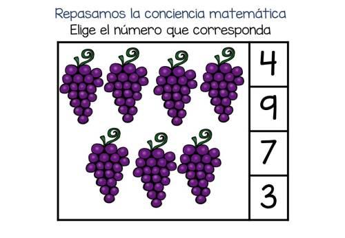 CUADERNILLO TRABAJAMOS EL CONTEO (6)