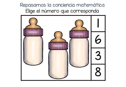 CUADERNILLO TRABAJAMOS EL CONTEO (9)