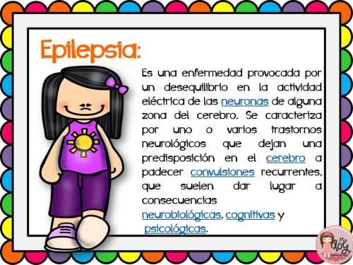 Láminas con definiciones de los distintos trastornos y síndromes  (1)