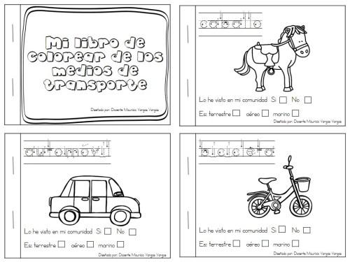Mi libro de colorear de medios de transporte (1)