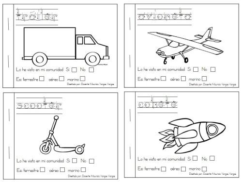 Mi libro de colorear de medios de transporte (5)