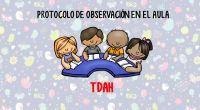 El TDAH es un patrón de comportamiento inadaptado de base neurológica sin causa específica conocida iniciado en la infancia y cuyos síntomas son de carácter cognitivo conductual, caracterizado por falta […]