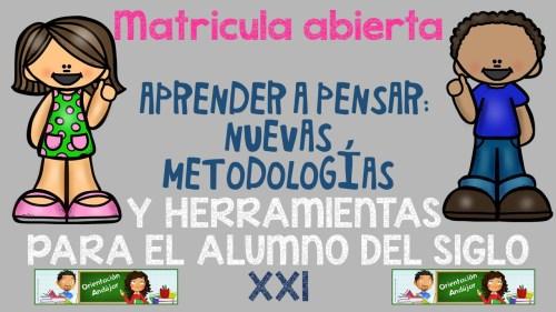 curso-ENSEÑAR-A-PENSAR-PORTADA-2