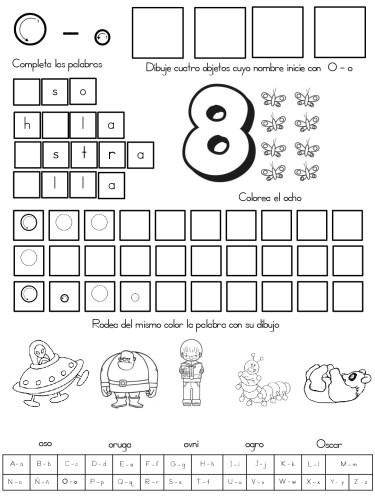 fichas de repaso del abecedario  (17)