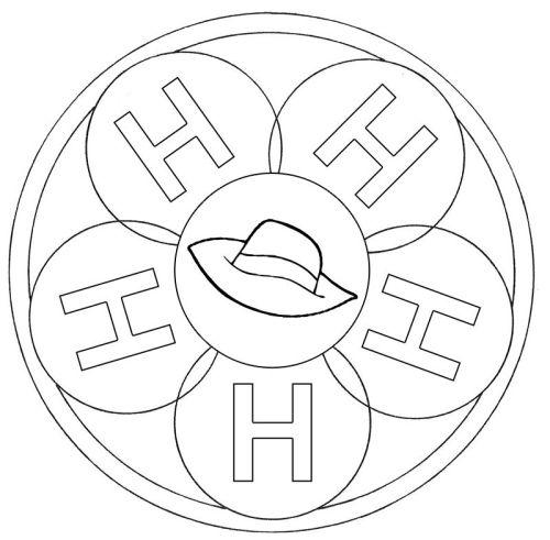 h-mandala