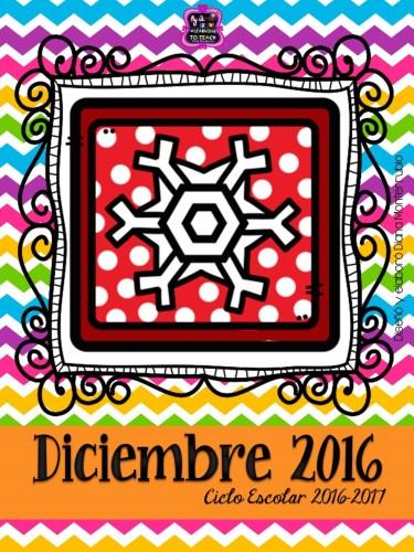portadas calendarios y agendas  (10)