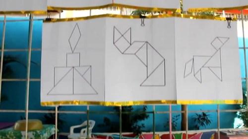 Feria de las matemáticas- (16)