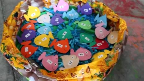 Feria de las matemáticas- (28)