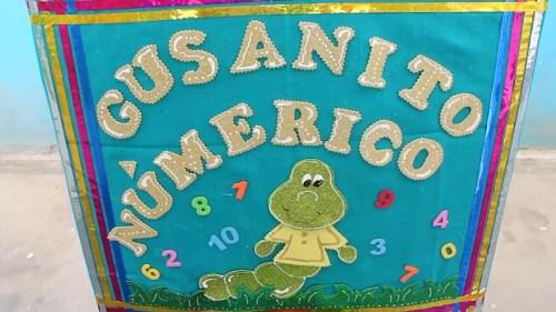 Feria de las matemáticas- (45)