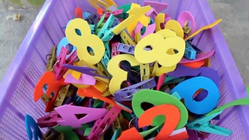 Feria de las matemáticas- (9)