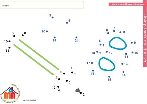 Fichas-del-1al-10-conectar-numeros-facil-+-portada-006