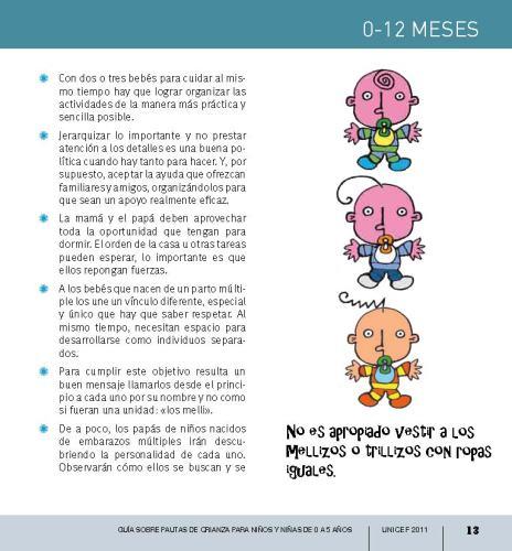 Páginas de guia_crianza 0-12_Página_13