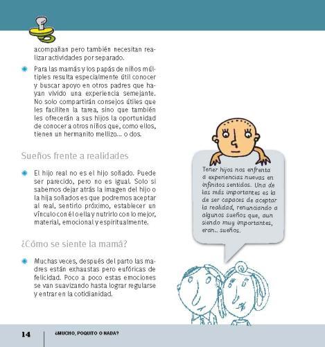 Páginas de guia_crianza 0-12_Página_14