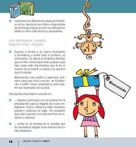 Páginas de guia_crianza 0-12_Página_16