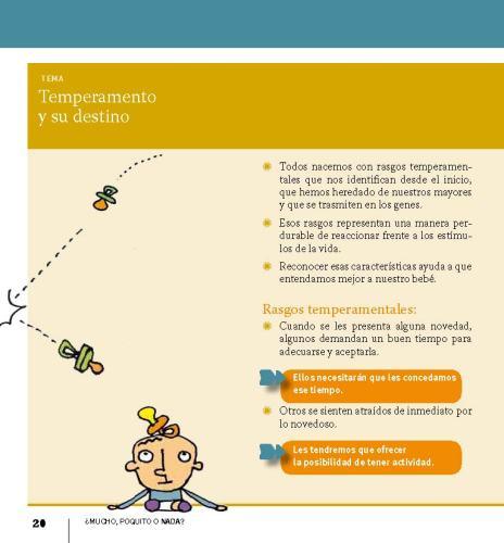 Páginas de guia_crianza 0-12_Página_20