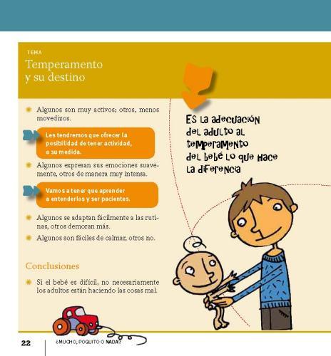 Páginas de guia_crianza 0-12_Página_22