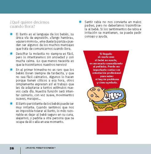 Páginas de guia_crianza 0-12_Página_26