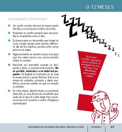 Páginas de guia_crianza 0-12_Página_27