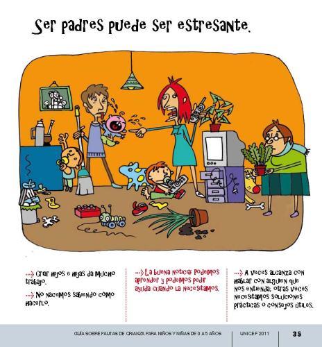 Páginas de guia_crianza 0-12_Página_35