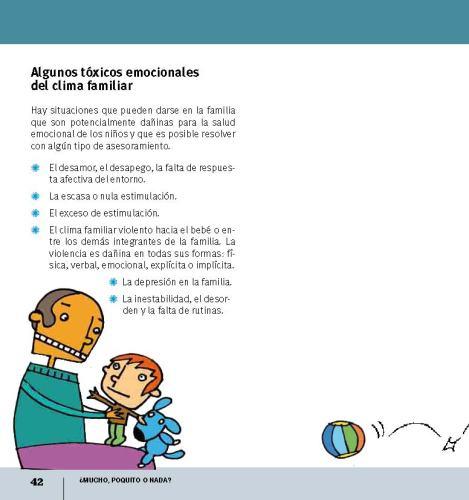 Páginas de guia_crianza 0-12_Página_42