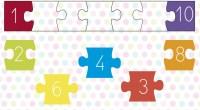 Contar es un proceso de abstracción que nos lleva a otorgar un número cardinal como representativo de un conjunto. Gelman yGallistel fueron los primeros en enunciar en 1978 los cinco […]