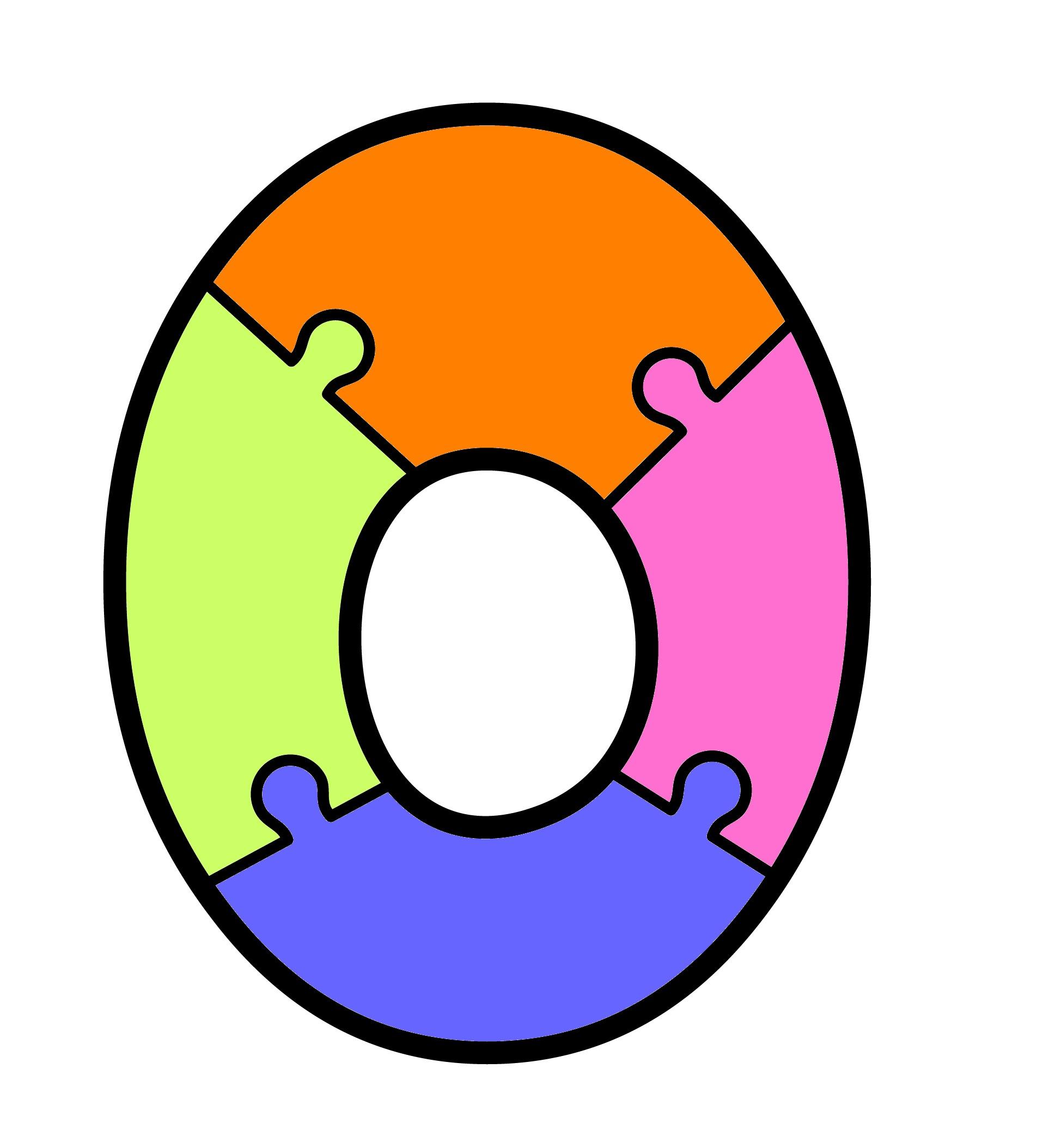 0-colores