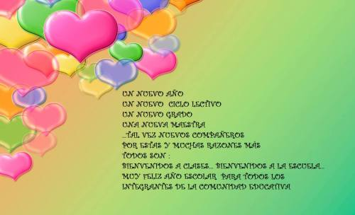 10006038_690622464293939_333438796_o