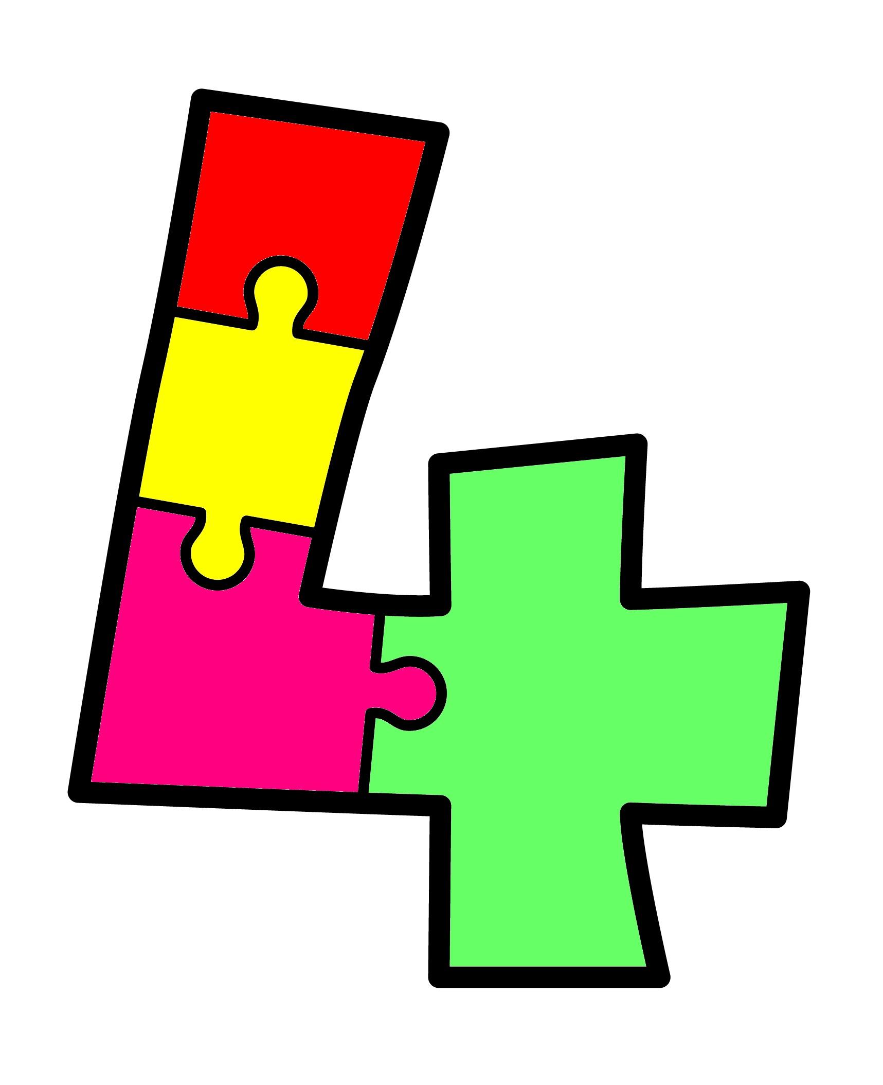 4-colores