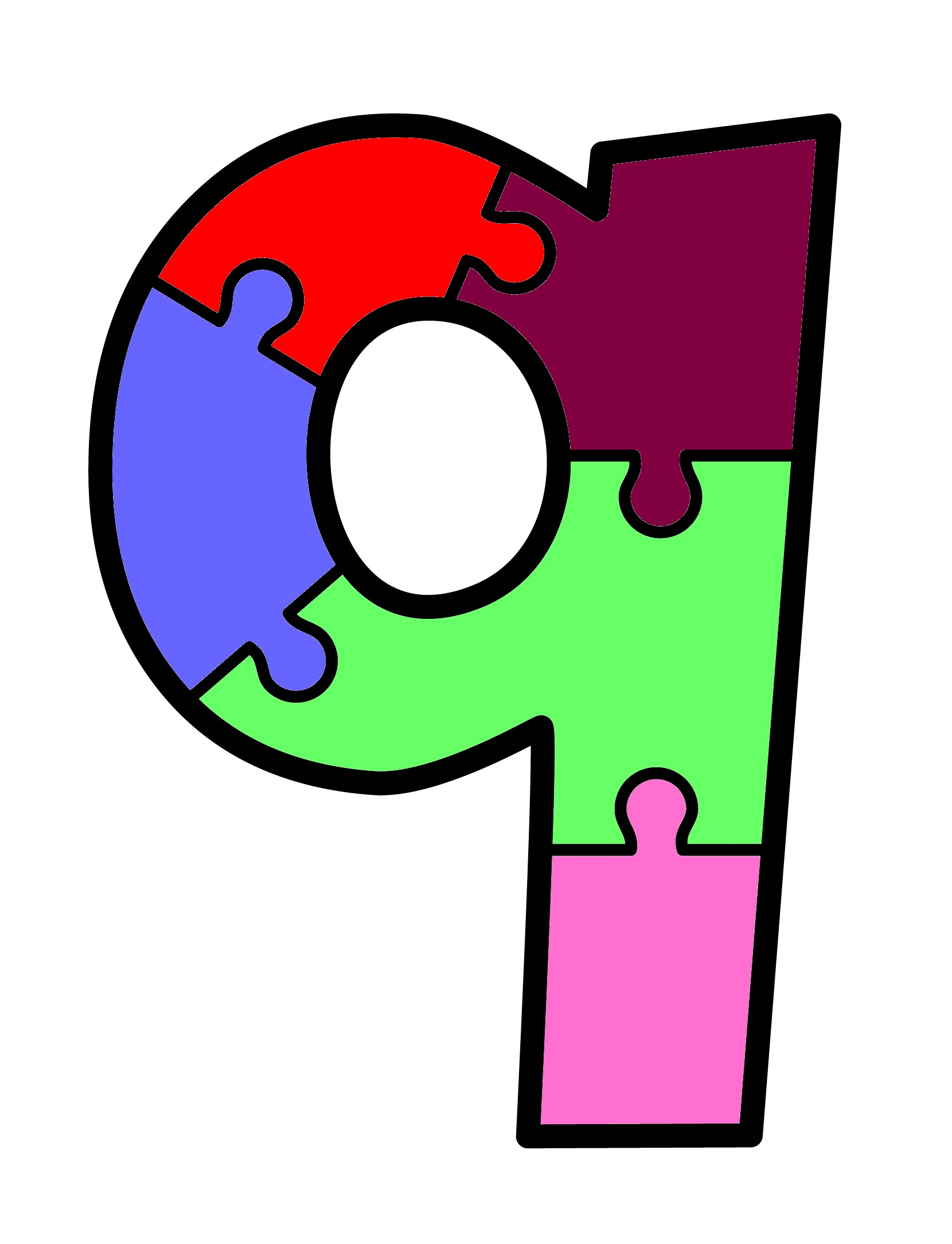 9-colores