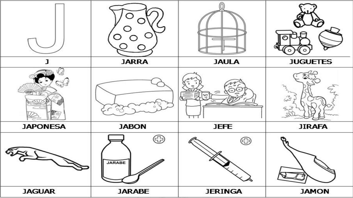 abecedario-en-imagenes11