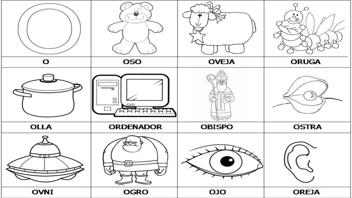 abecedario-en-imagenes18