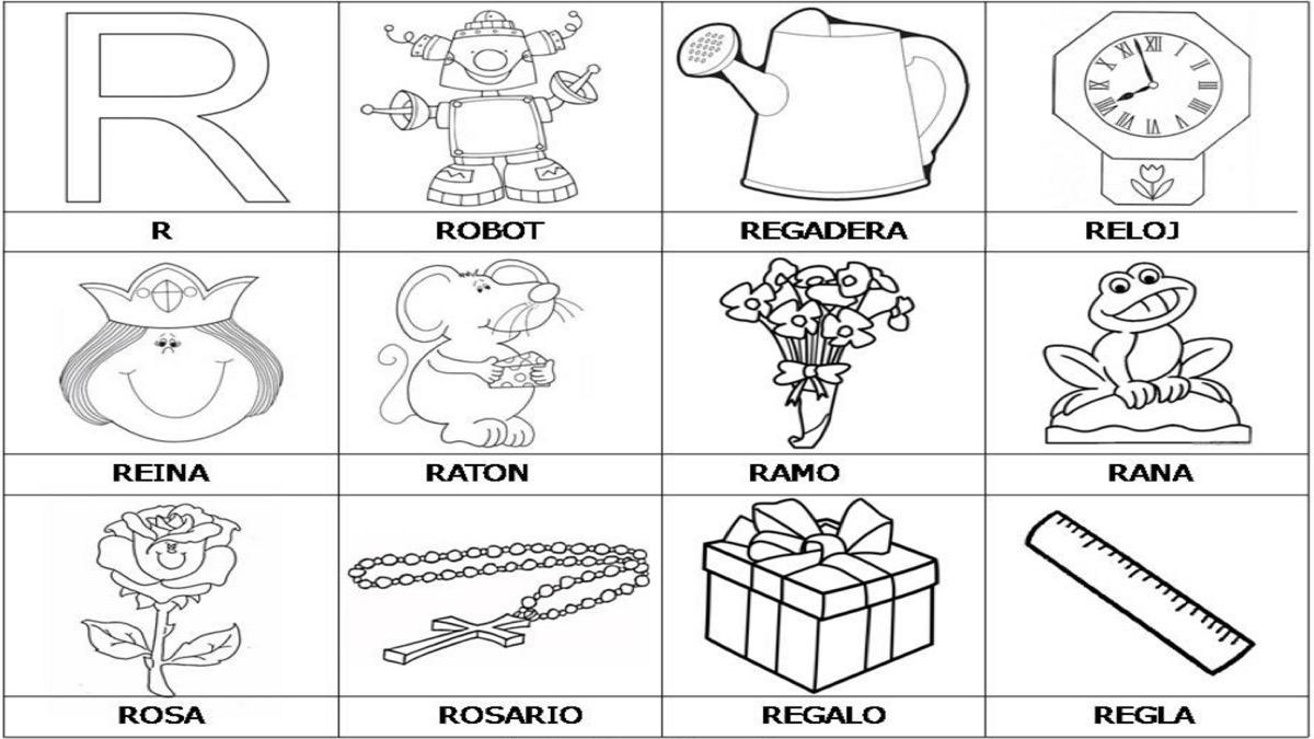 abecedario-en-imagenes21