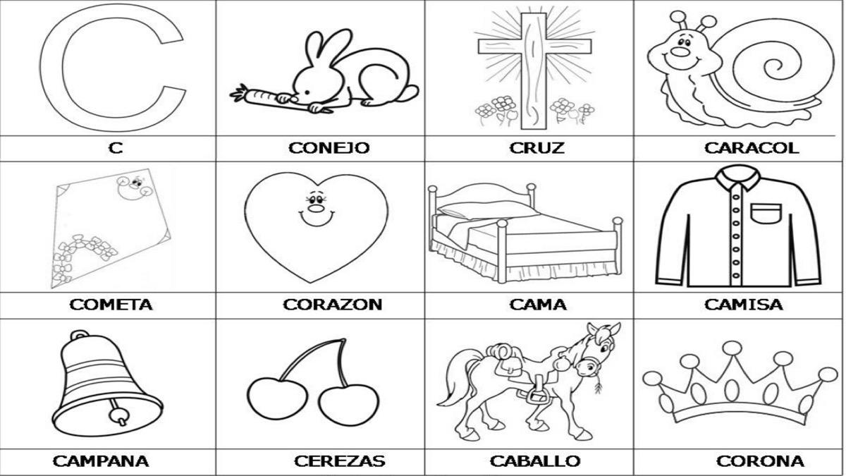 abecedario-en-imagenes3