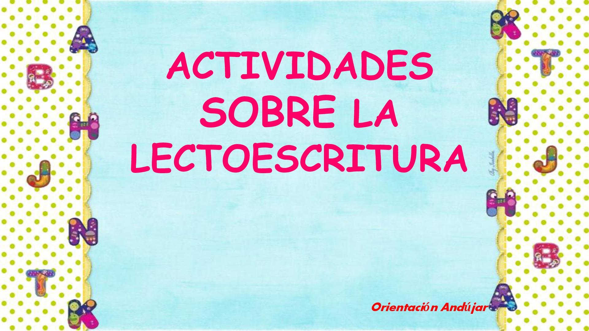 actividades-para-trabajar-la-lectoescritura-001