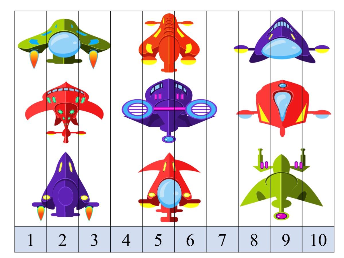 aprender-los-numeros-del-1-al-10-con-estos-puzzles-de-numeros-divertidos-superimagenes4