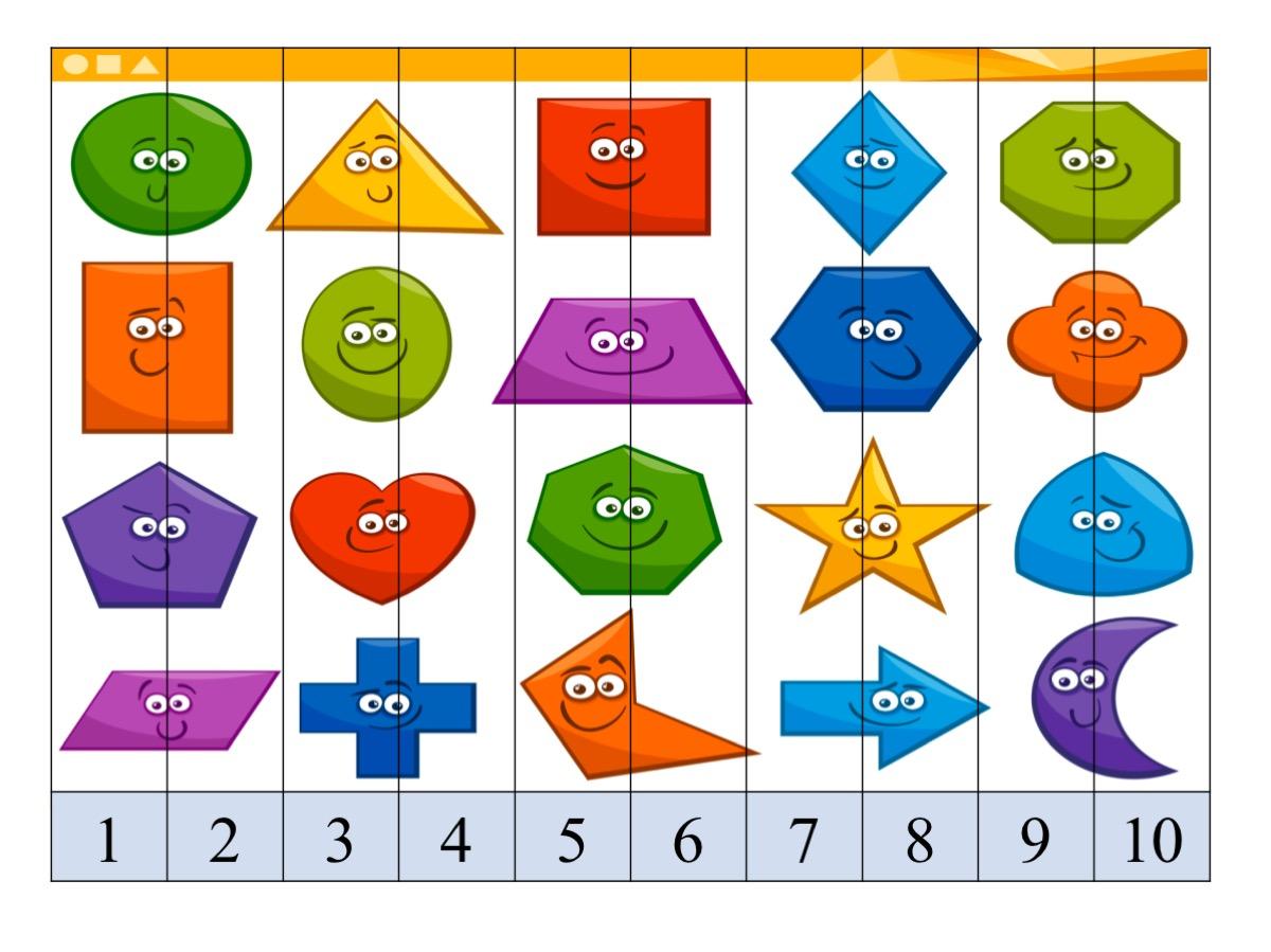 aprender-los-numeros-del-1-al-10-con-estos-puzzles-de-numeros-divertidos-superimagenes6