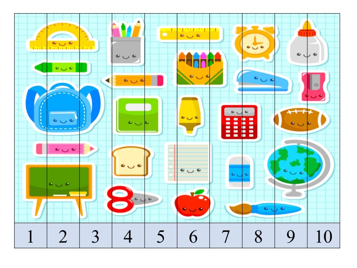 aprender-los-numeros-del-1-al-10-con-estos-puzzles-de-numeros-divertidos-superimagenes9