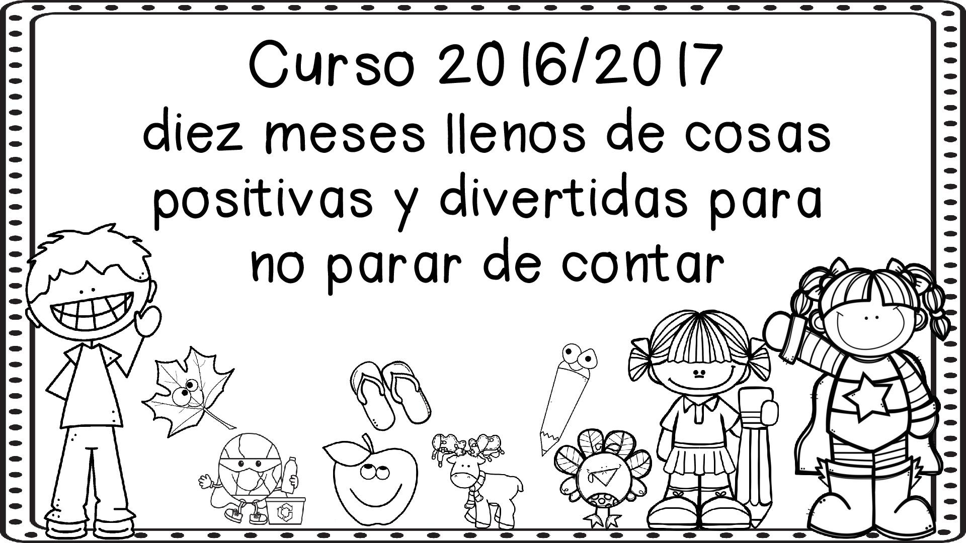 calendario-escolar-16-17-001