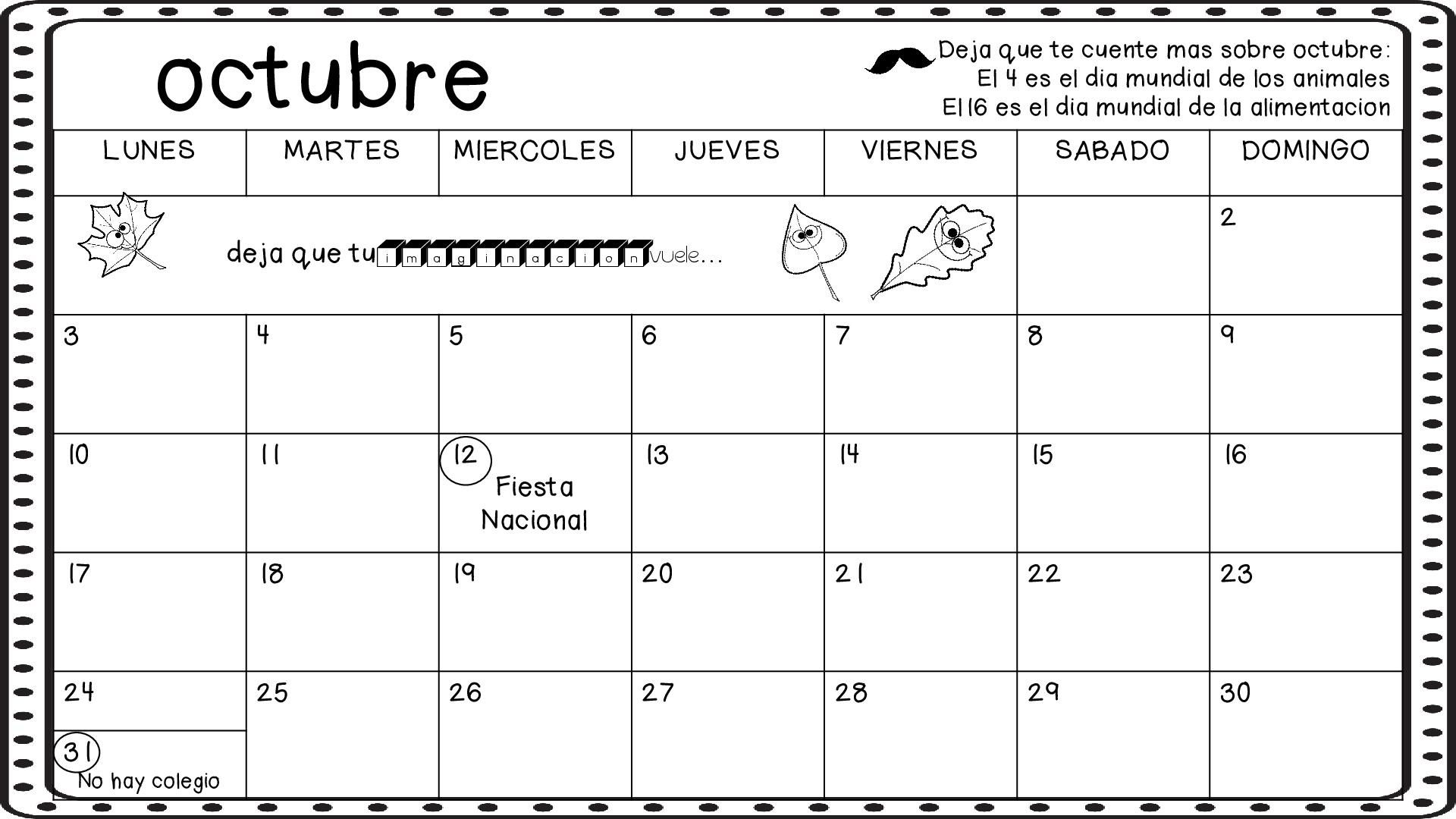 calendario-escolar-16-17-003