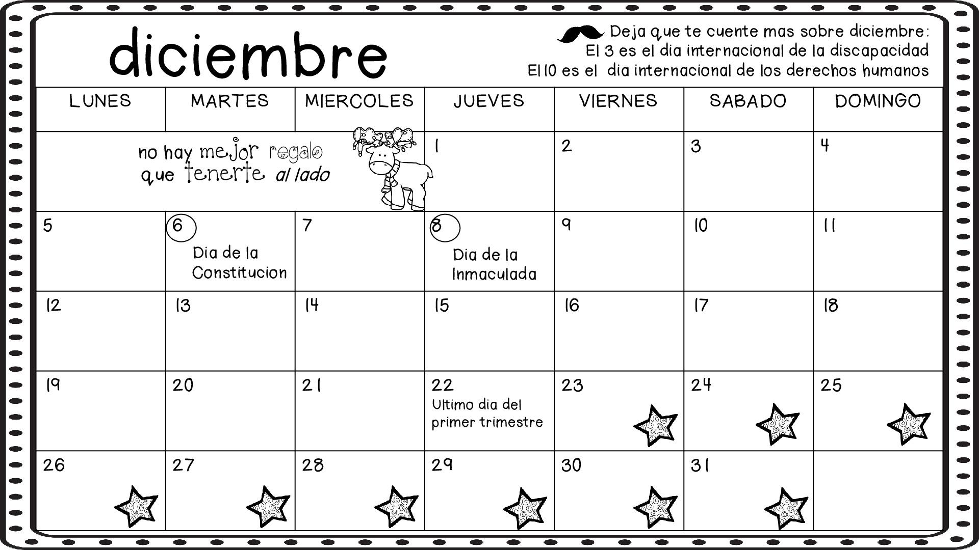 calendario-escolar-16-17-005