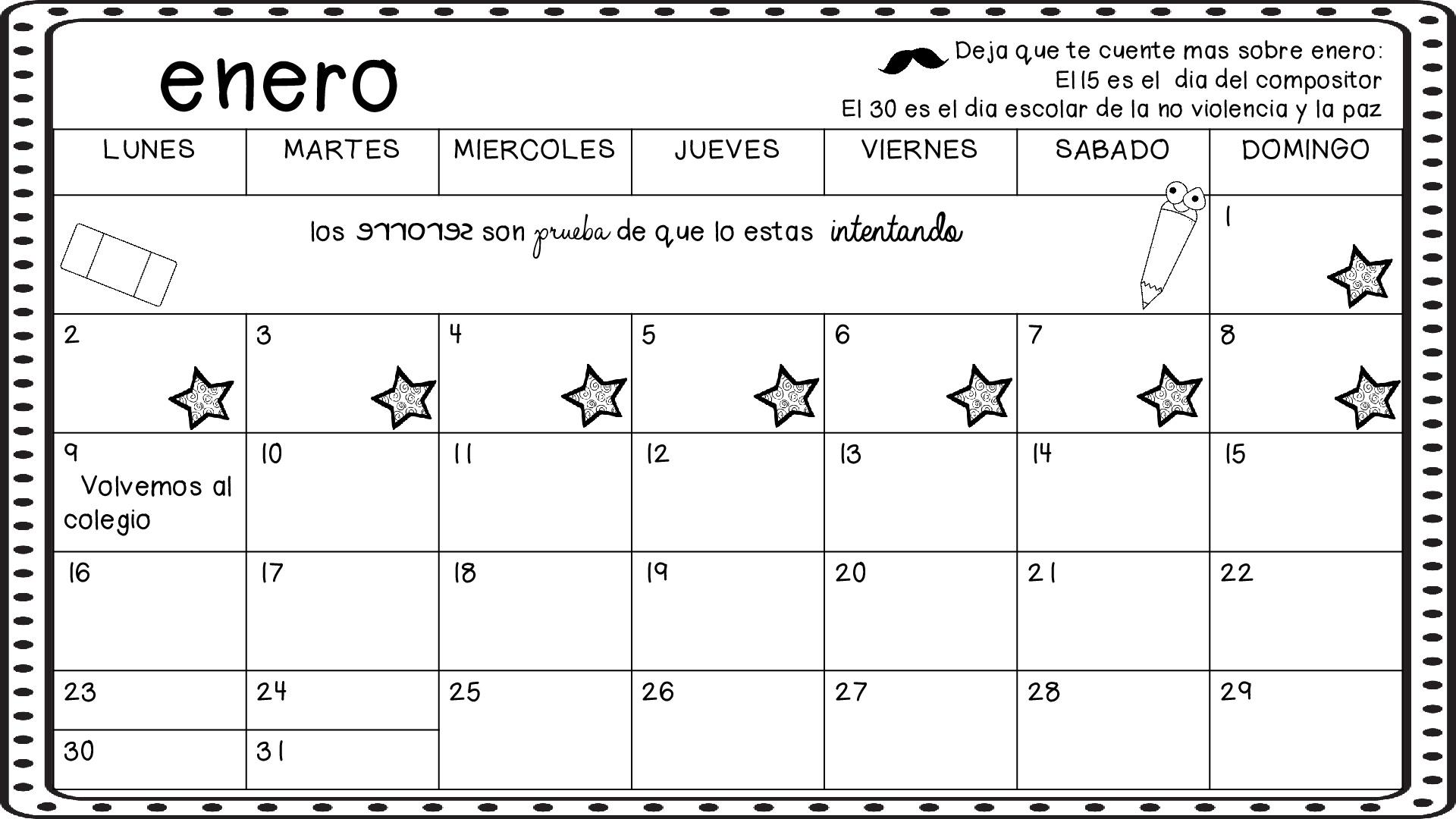 calendario-escolar-16-17-006