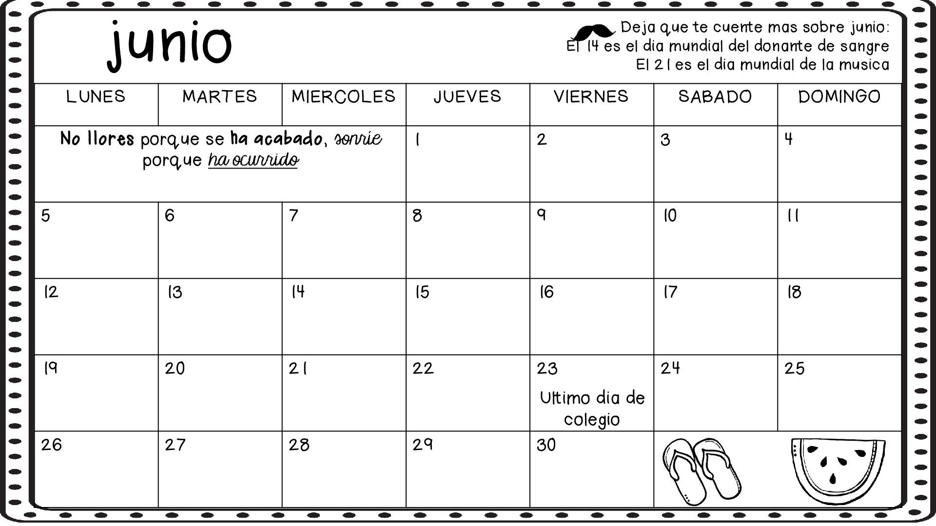 calendario-escolar-16-17-011