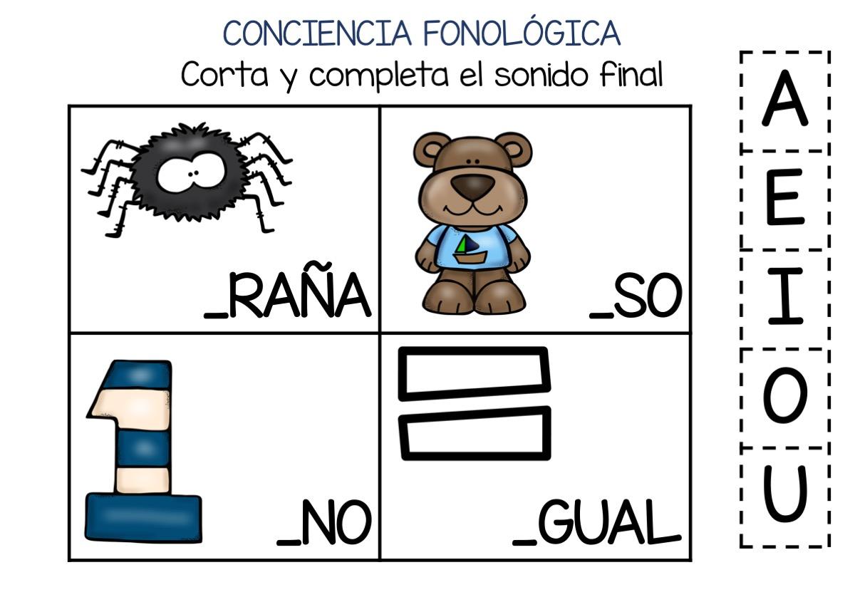 conciencia-fonologica-corta-y-completa-el-sonido-final2