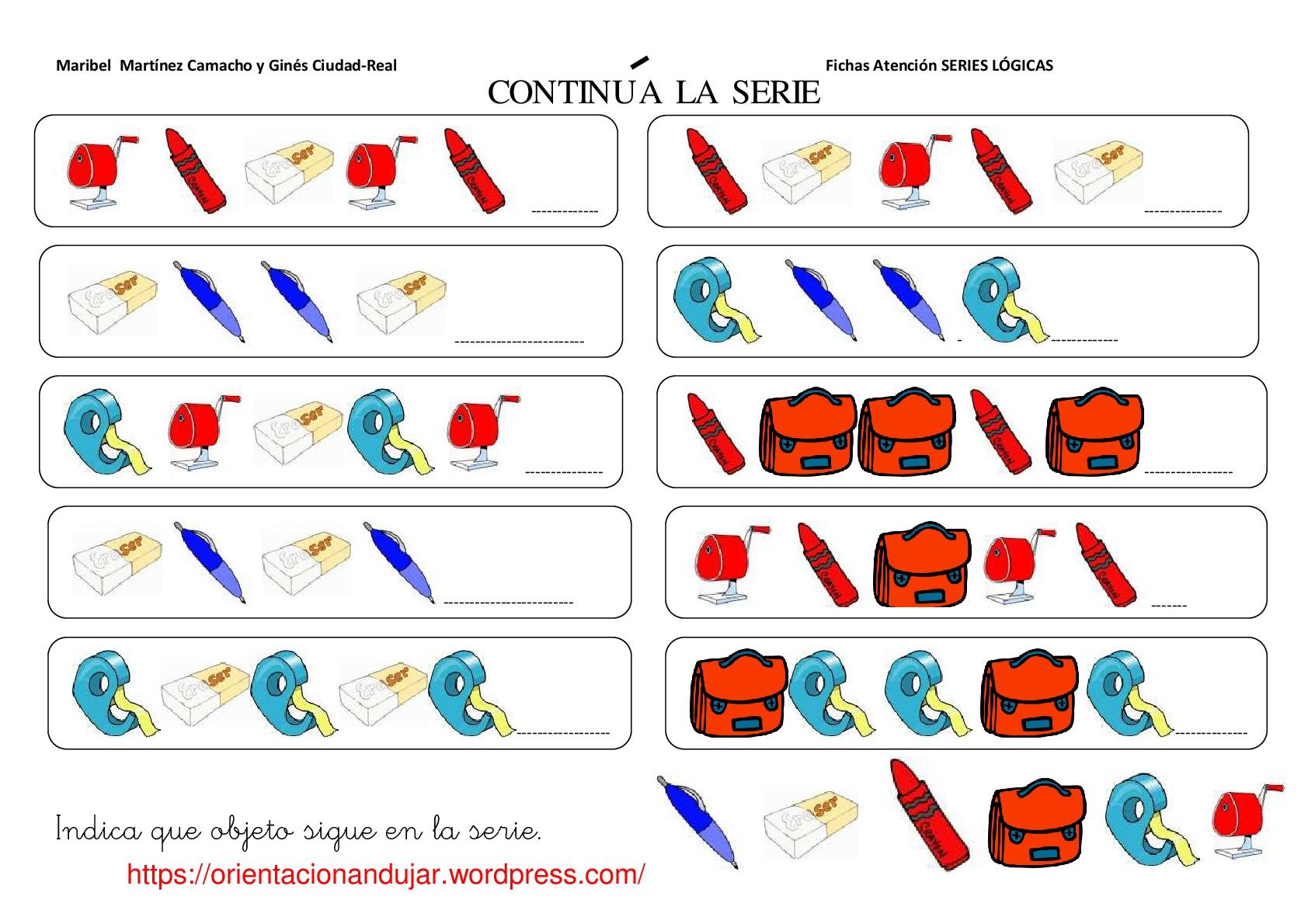 Continua-la-serie-fichas-1-20-010