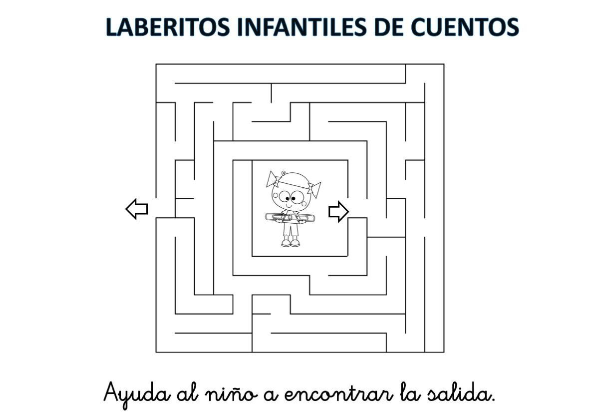 laberitnos-infantiles-byn-listos-para-imprimir5