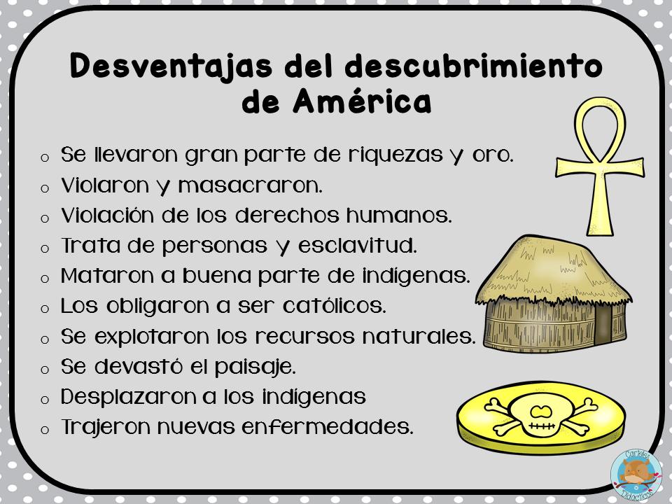 laminas-para-trabajar-el-descubrimiento-de-america-4