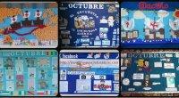 El periódico mural o periódico escolar es un medio de comunicación que regularmente se elabora por los propios alumnos con la guía del maestro y emplea una temática variada. Aunque […]