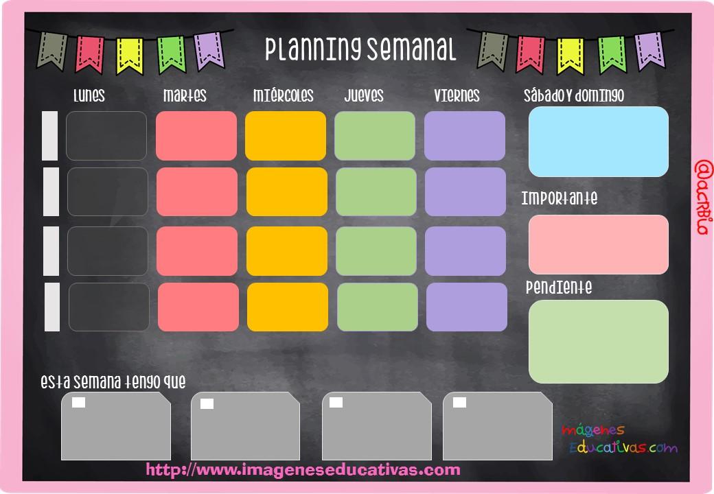 planificador-semanal-3
