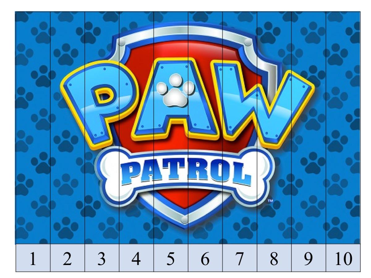 puzzle-de-numeros-patrulla-canina-con-superimagenes4